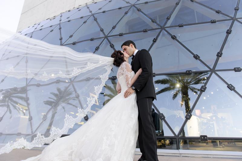Couple wedding photography St Paul (4)