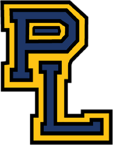prior lake high school mn photo booth re