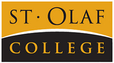 ST OLAF COLLEGE mn photo booth rental.jp