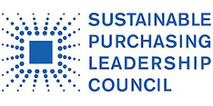 sustainable purchasing leadership counci