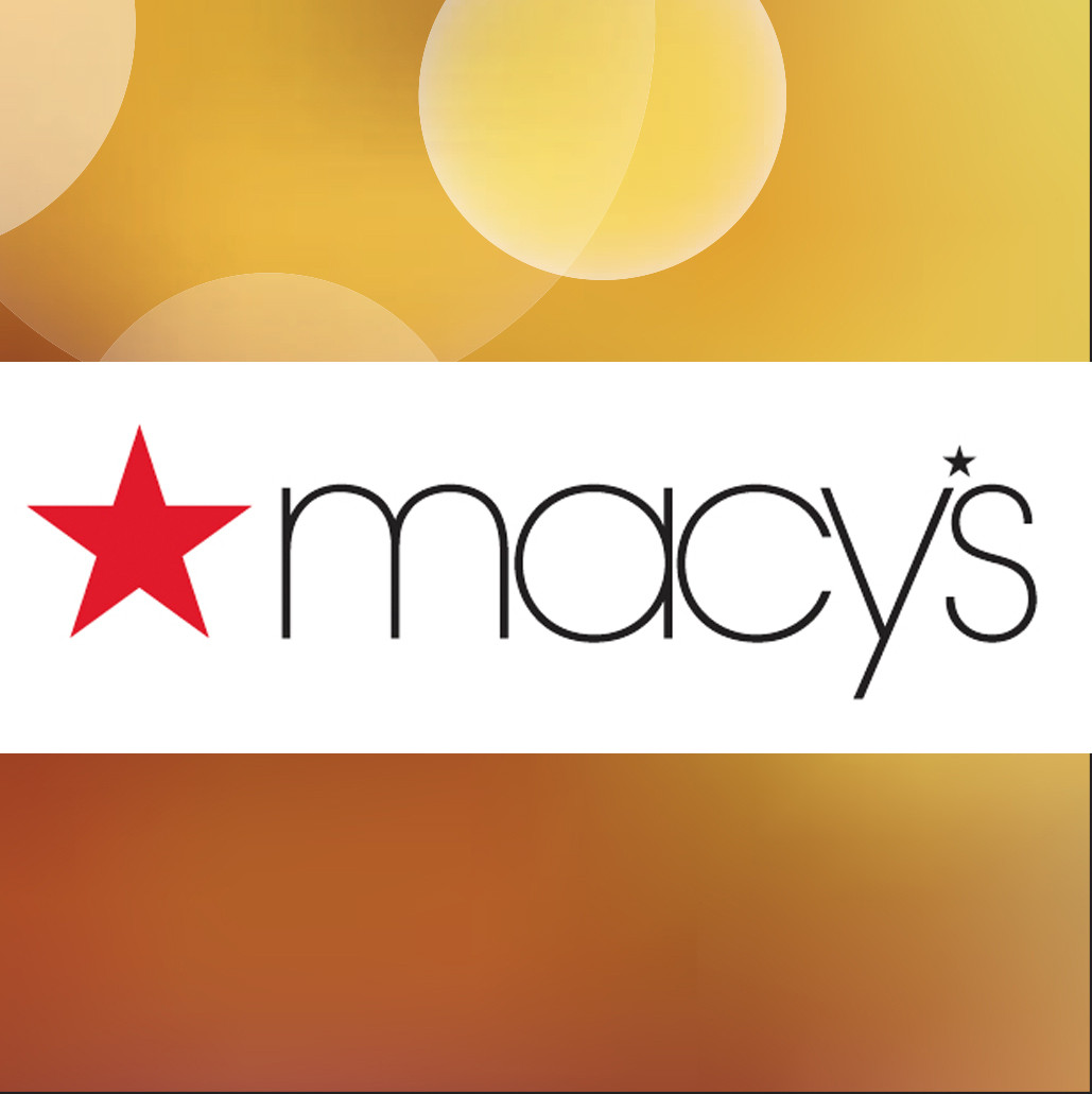 MACY'S MN PHOTO BOOTH RENTAL.jpg