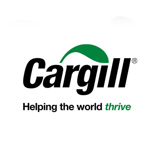 Cargill event