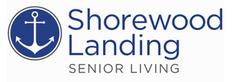 shorewood landing senior living mn photo