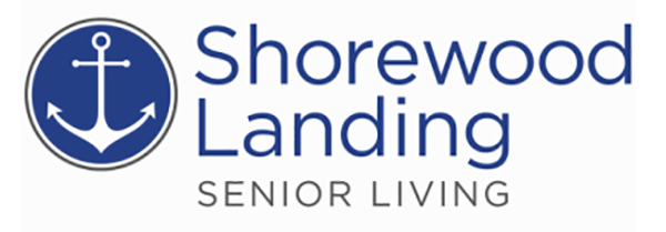 shorewood landing senior living mn photo