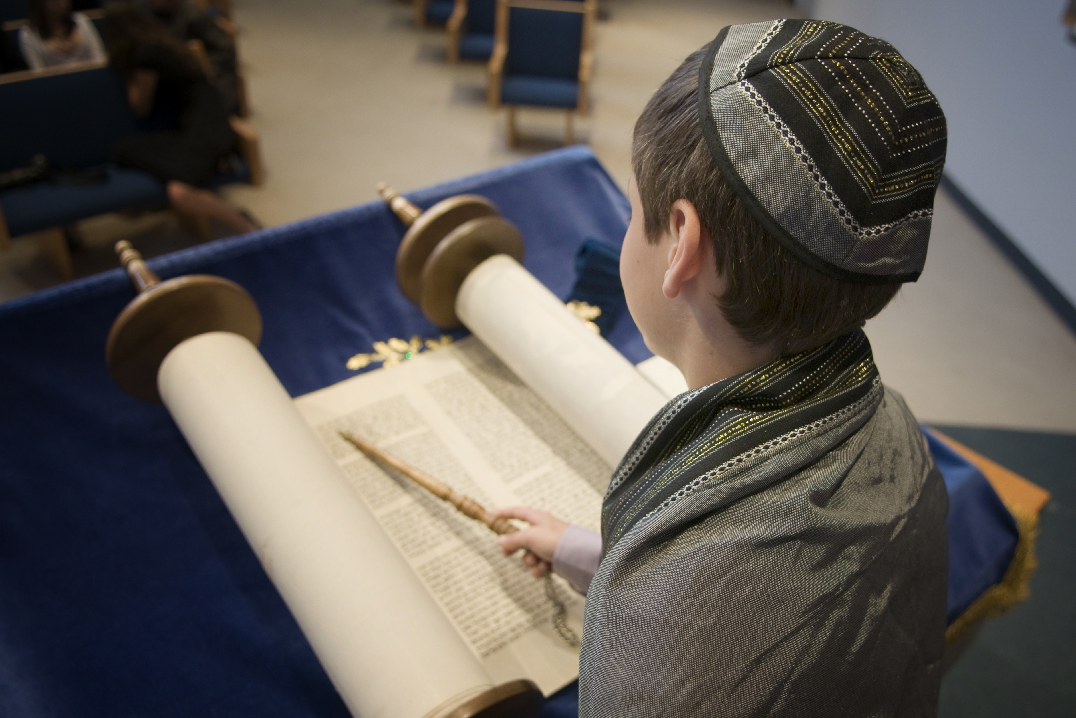 mitzvah minneapolis (4)