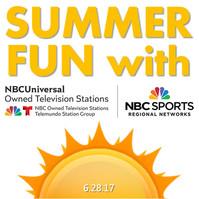 NBC SUMMER FUN PHOTO BOOTH.jpg