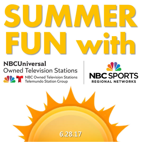 NBC SUMMER FUN PHOTO BOOTH.jpg