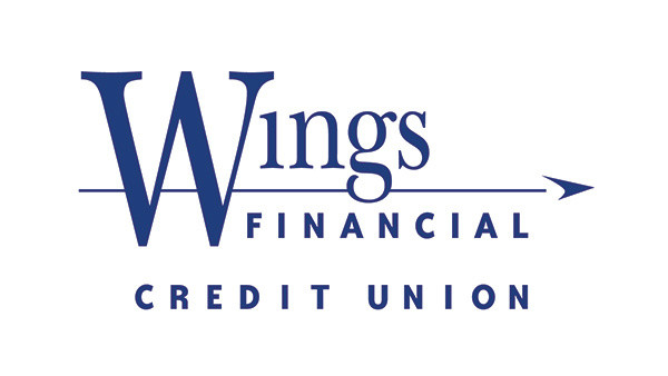 Wing financial credit union mn photo boo