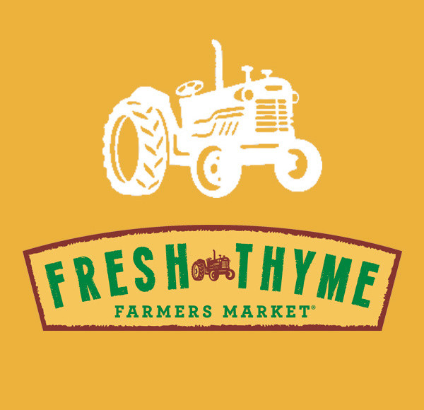 THYME FRESH MARKET MN PHOTO BOOTH RENTAL