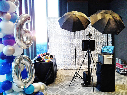 ELEGANT BACKDROP PHOTO BOOTH.jpg