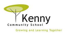 kenny elementary school mn photo booth r