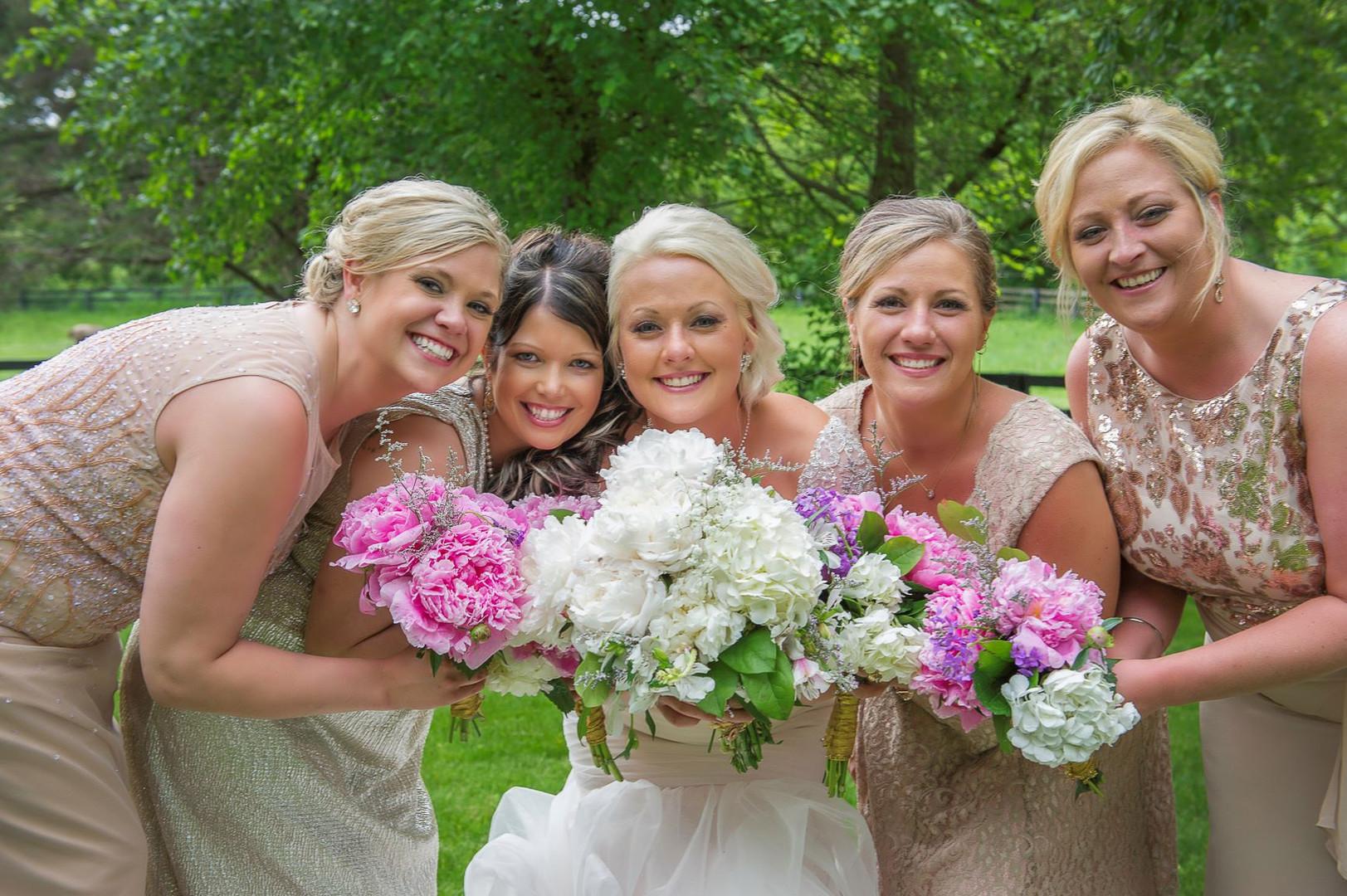 Portraits wedding photos Minneapolis (3)