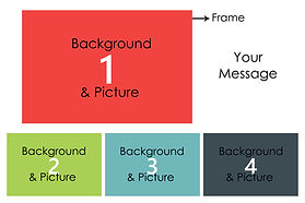 4x6 standard template.jpg
