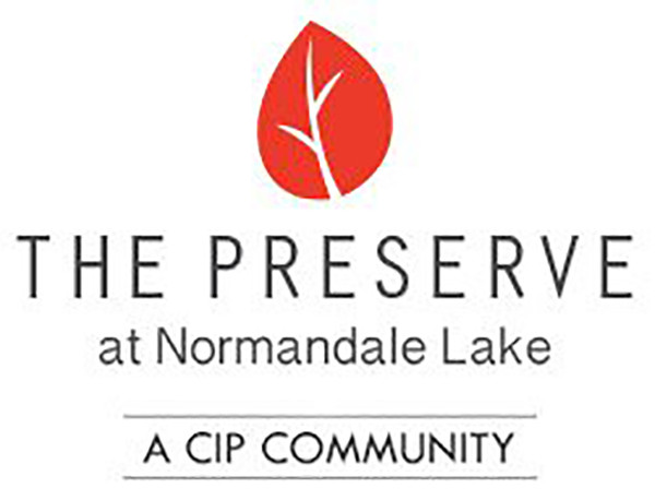 the preserve at normandale lake mn photo