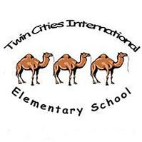 twin cities international elementary sch