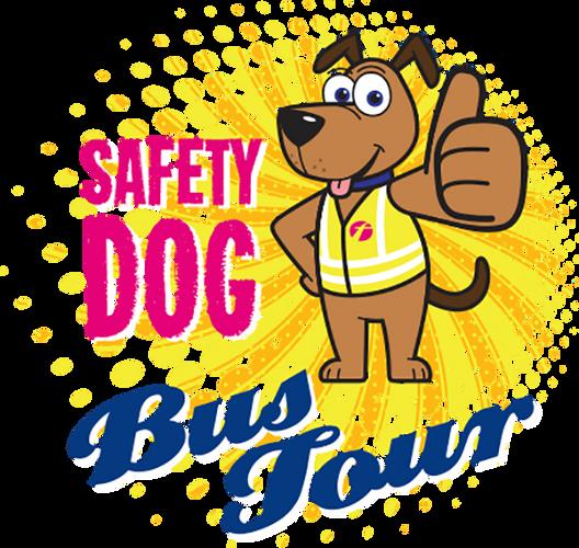 safety dog bus tour mn photo booth renta