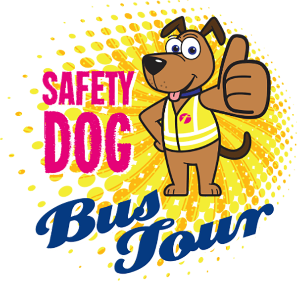 safety dog bus tour mn photo booth renta