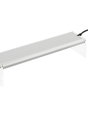 Chihiros A 401 LED Lamp