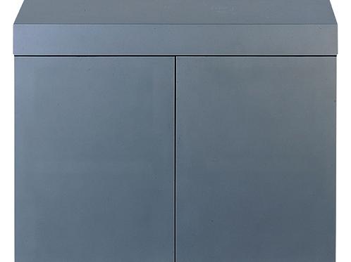 Aquarium cabinet 60x40x40cm