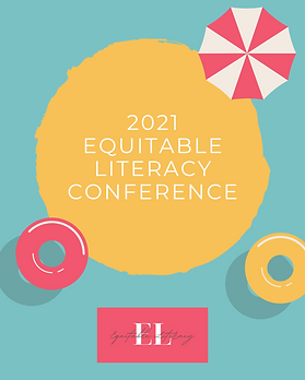 Copy of 2021 ELC Conference (1).png