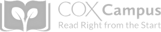 RRFTS-Cox-Logo-Blue.png