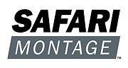 SAFARI-Montage-Stacked-RGB-Large_edited.