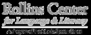 rollins+logo.png