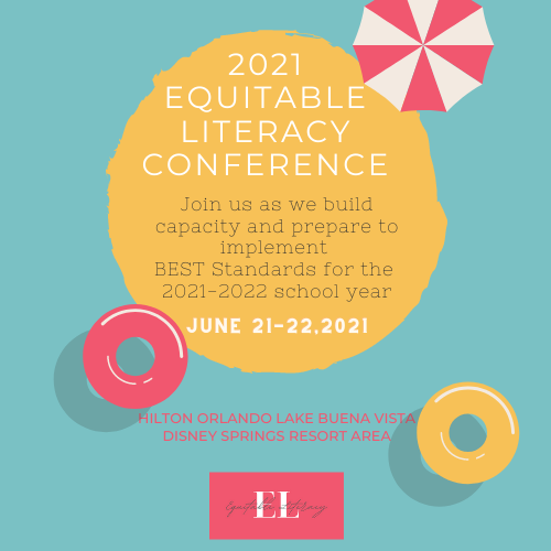 Copy of 2021 ELC Conference (3).png