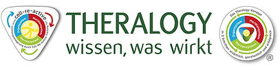 theralogy-de-logo-desktop.jpg