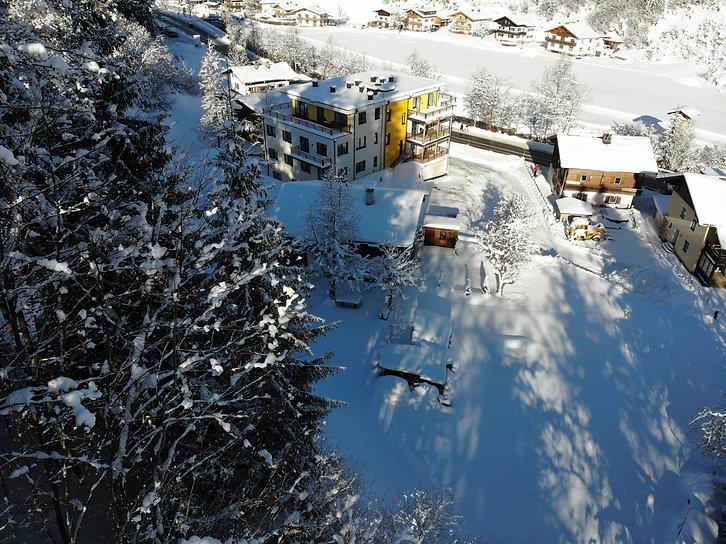 Seminarhaus.suedost.Winter.jpg