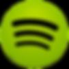 Spotify-logo.png