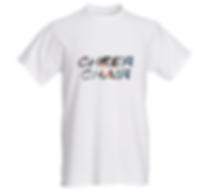 Tshirt design.png