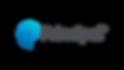 USI-web-logo_20190529.png