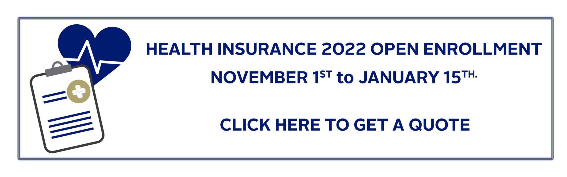 2022 Open Enrollment.jpg