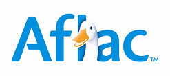 Aflac_Color.jpg