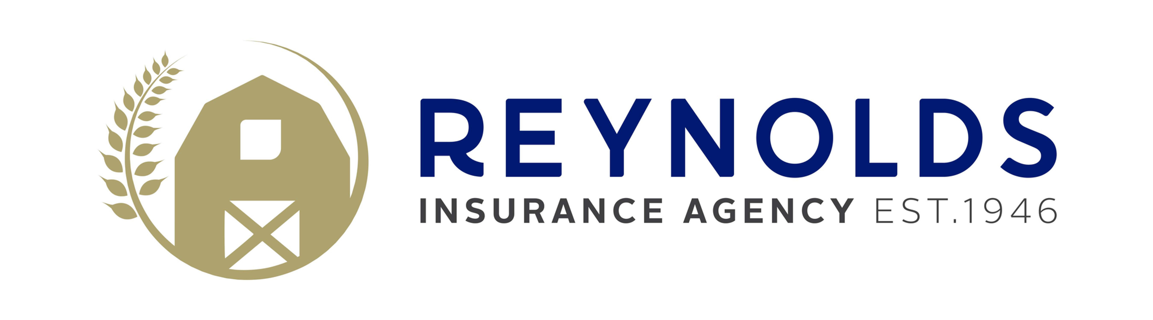 Reynolds Insurance Agency
