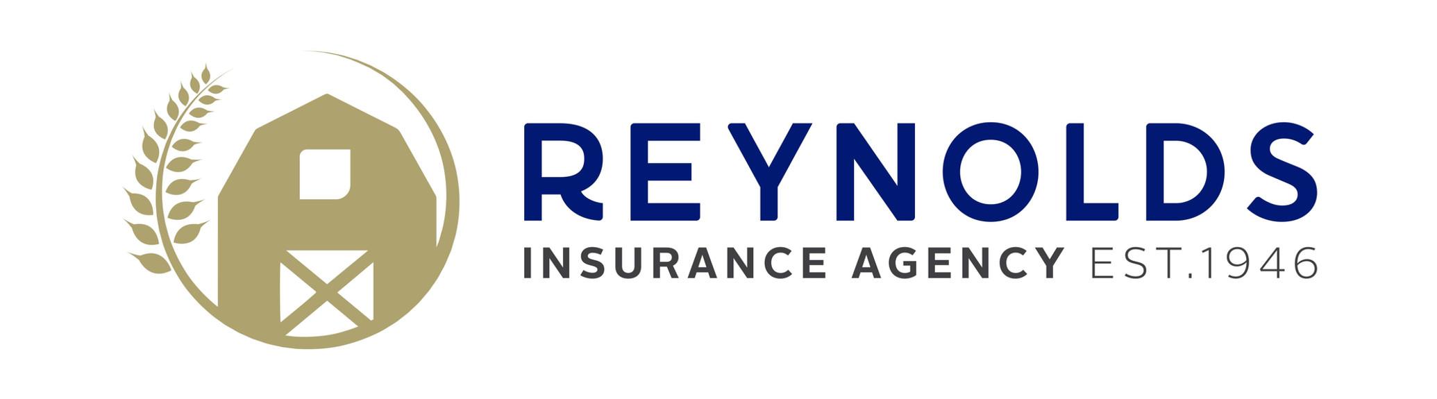 Reynolds Insurance Agency