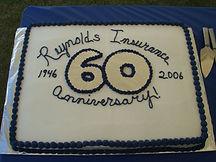 Anniversary-Reynolds.JPG
