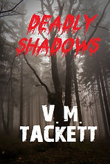 deadly shadows cover2.jpg