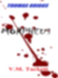 blood splatter222.png