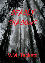 Deadly shadows.jpg