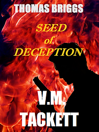 Seeds of Deception Cover.png