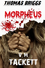 morpheus cover.png