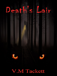 Death's Lair Cover.png