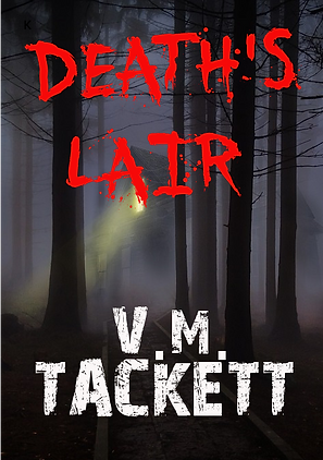 DEATHS LAIR COVER2.png