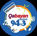 New Qabayan Logo_Blue BG.png