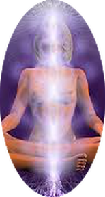 How To Activate Your Chakras