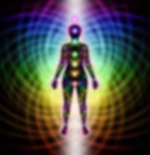 light-healing_orig.jpg
