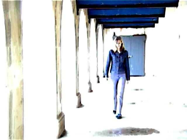 South Coast - 2003