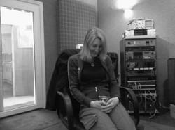 SRT mastering 2009